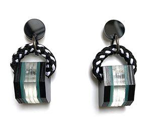 diamante earrings <strong>aros diamante</strong>