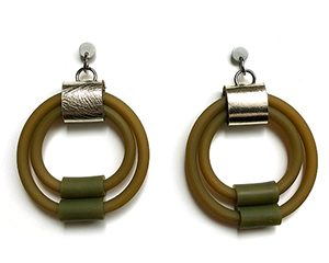 plug earrings <strong>aros plug</strong>
