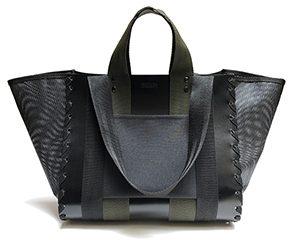 mix handbag <strong>cartera mix</strong>