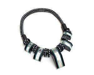 diamante necklace <strong>collar diamante</strong>