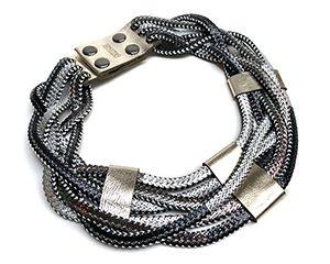 hiedra necklace <strong>collar hiedra</strong>