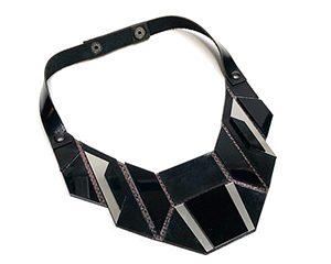 prisma necklace <strong>collar prisma</strong>