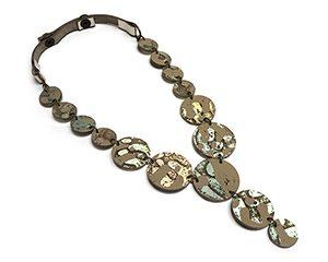 rosario necklace LIM ED <strong>collar rosario ED LIM</strong>
