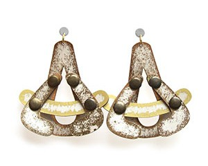 cuernavaca earrings <strong>aros cuernavaca</strong>
