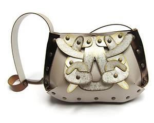 cuernavaca purse <strong>carterita cuernavaca</strong>