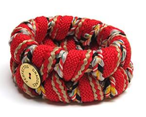 puna bracelet <strong>pulsera puna</strong>
