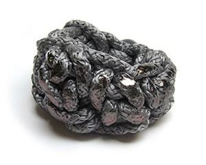 tejida bracelet <strong>pulsera tejida</strong>