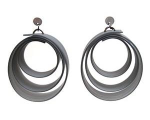 zen earring <strong>aros zen</strong>