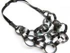 inv16-cadena-collar-corto-negro-th