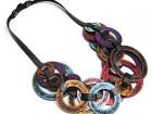 inv16-circulos-collar-corto-color-th