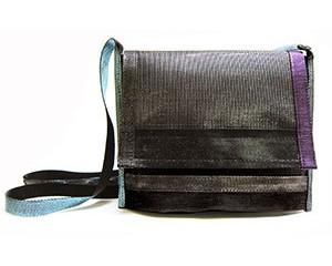 lineas shoulderbag <strong>bandolera lineas</strong>