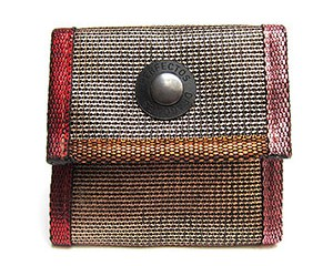 lineas wallet <strong>billetera lineas</strong>