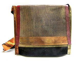 lineas bag <strong>morral lineas</strong>