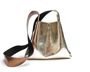 origami shoulderbag <strong>bandolera origami</strong>