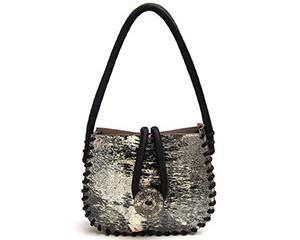 puntadas handbag <strong>cartera puntadas</strong>