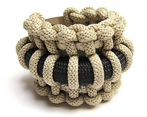 puntadas bracelet <strong>pulsera puntadas</strong>
