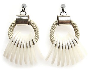 secuencia earrings <strong>aros secuencia</strong>