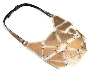 trapecio necklace <strong>collar trapecio</strong>