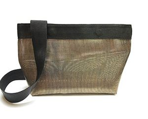 metalica handbag <strong>cartera metalica</strong>