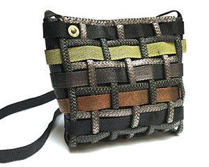 picnic shoulderbag <strong>bandolera picnic</strong>