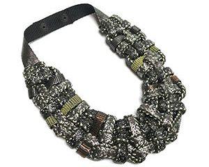 picnic necklace <strong>collar picnic</strong>