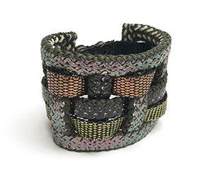 picnic bracelet <strong>pulsera picnic</strong>
