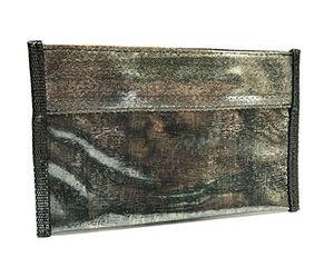 vinilo wallet <strong>monedero vinilo</strong>