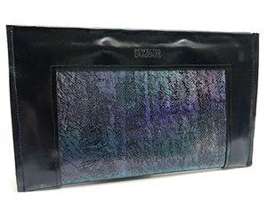 screen purse <strong>sobre screen</strong>