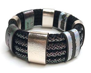 tecno bracelet <strong>pulsera tecno</strong>