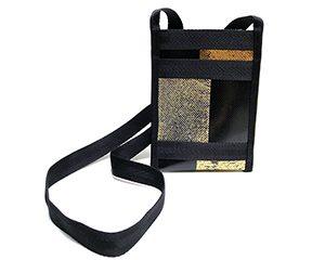 flash mobile case <strong>porta celular flash</strong>