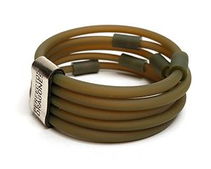 plug bracelet <strong>pulsera plug</strong>