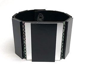 prisma bracelet <strong>pulsera prisma</strong>