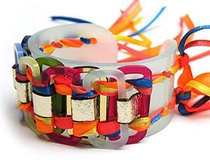 bonfin bracelet <strong>pulsera bonfin</strong>