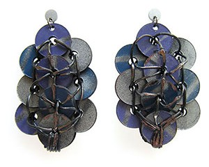 free style earrings <strong>aros free style</strong>