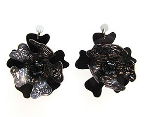 gotic earrings <strong>aros gotic</strong>