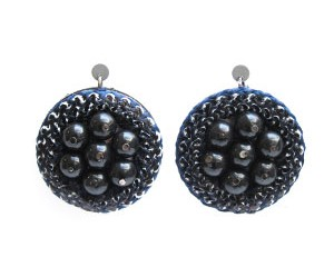 istanbul earrings <strong>aros istanbul</strong>