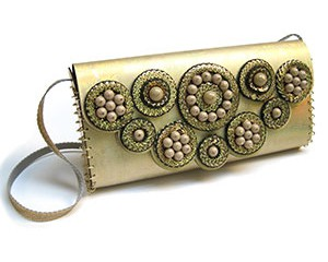 istanbul clutch <strong>clutch istanbul</strong>