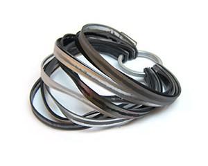 super fresh bracelet <strong>pulsera super fresh</strong>