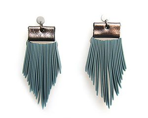 africa earring <strong>aros africa</strong>