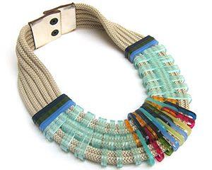 inca necklace <strong>collar inca</strong>