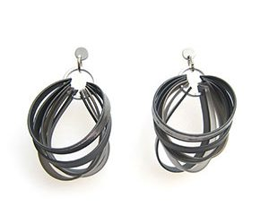 megafresh earrings <strong>aros megafresh</strong>