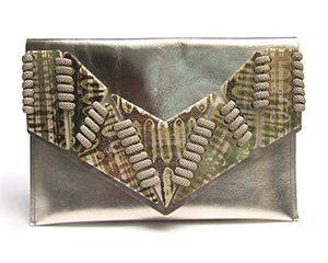 vikinga purse <strong>sobre vikinga</strong>