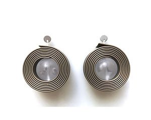 perla earrings <strong>aros perla</strong>