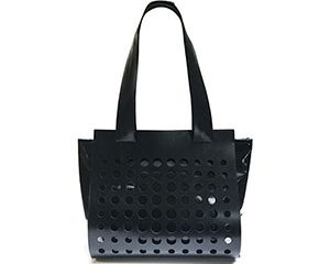 lunar handbag <strong>cartera lunar</strong>