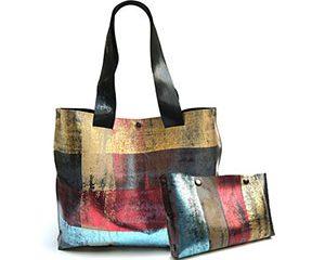 raiz handbag <strong>cartera raiz</strong>