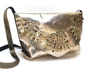 selva purse <strong>sobre selva</strong>