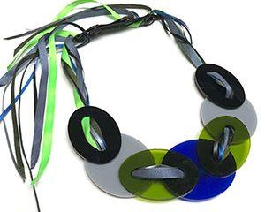 festival necklace <strong>collar festival</strong>