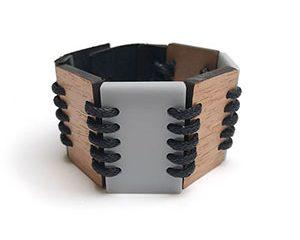 corteza bracelet <strong>pulsera corteza</strong>