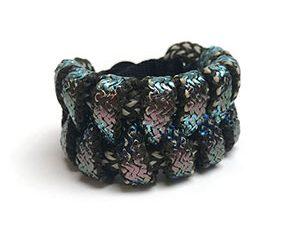 reptil bracelet <strong>pulsera reptil</strong>