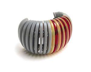 tropico bracelet <strong>pulsera tropico</strong>